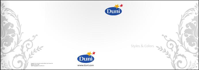 duni3